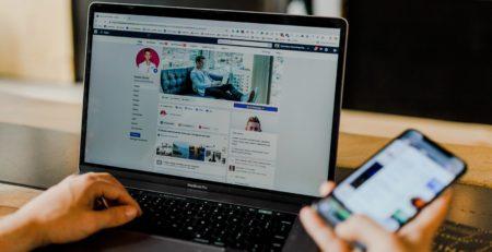 facebook business suiteel nuevo administrador de paginas de facebook